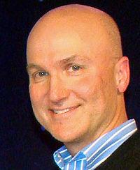 Aaron Kvitek