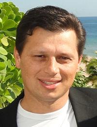David Warmuz