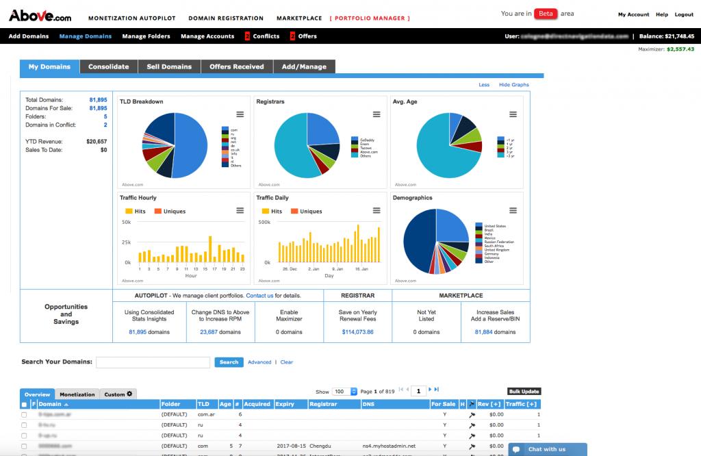 portfolio-manager-mydomains-cropped