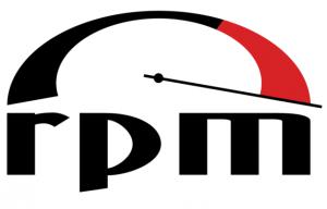rpm-dial